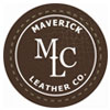 Maveric Leather Co